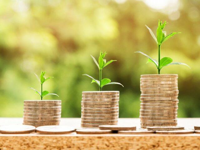 gift goed doel fiscaal aftrekbaar
